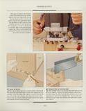 THE ART OF WOODWORKING 木工艺术第25期第134张图片