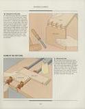 THE ART OF WOODWORKING 木工艺术第25期第135张图片