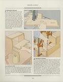 THE ART OF WOODWORKING 木工艺术第25期第136张图片