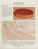 THE ART OF WOODWORKING 木工艺术第25期第137张图片