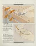 THE ART OF WOODWORKING 木工艺术第25期第138张图片