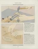 THE ART OF WOODWORKING 木工艺术第25期第139张图片