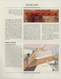 THE ART OF WOODWORKING 木工艺术第25期第140张图片