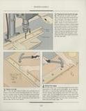 THE ART OF WOODWORKING 木工艺术第25期第141张图片