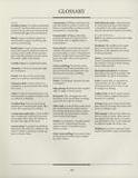 THE ART OF WOODWORKING 木工艺术第25期第142张图片