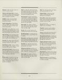 THE ART OF WOODWORKING 木工艺术第25期第143张图片