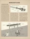 THE ART OF WOODWORKING 木工艺术第25期第147张图片
