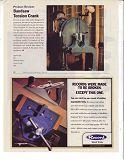 American Woodworker 第86期第12张图片