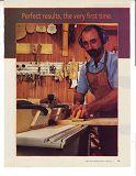 American Woodworker 第86期第17张图片