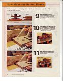 American Woodworker 第86期第22张图片