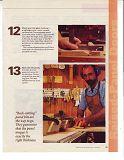 American Woodworker 第86期第23张图片