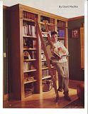 American Woodworker 第86期第38张图片