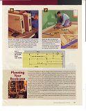 American Woodworker 第86期第43张图片