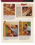 American Woodworker 第86期第45张图片