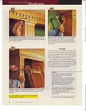 American Woodworker 第86期第46张图片