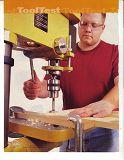 American Woodworker 第86期第47张图片