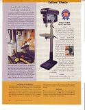 American Woodworker 第86期第53张图片