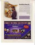American Woodworker 第86期第56张图片