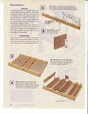 American Woodworker 第86期第72张图片
