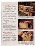 American Woodworker 第127期第30张图片