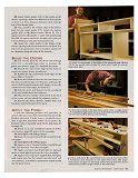 American Woodworker 第127期第32张图片