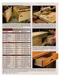 American Woodworker 第127期第33张图片