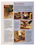 American Woodworker 第127期第37张图片