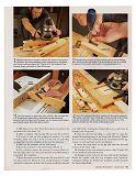 American Woodworker 第127期第45张图片