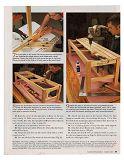 American Woodworker 第127期第47张图片