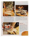 American Woodworker 第127期第49张图片