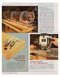 American Woodworker 第127期第50张图片