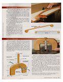 American Woodworker 第127期第53张图片