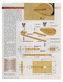 American Woodworker 第127期第54张图片