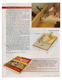 American Woodworker 第127期第55张图片
