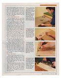 American Woodworker 第127期第57张图片