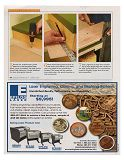American Woodworker 第127期第58张图片