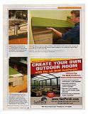 American Woodworker 第127期第59张图片