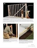 百得家居园艺 第9期第40张图片
