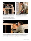 百得家居园艺 第9期第44张图片