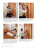 百得家居园艺 第9期第199张图片