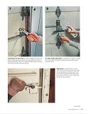 百得家居园艺 第9期第230张图片