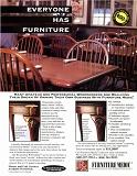 Popular Woodworking 第81期第2张图片