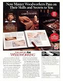Popular Woodworking 第81期第11张图片