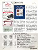 Popular Woodworking 第81期第14张图片