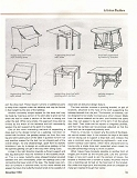 Popular Woodworking 第81期第19张图片