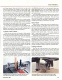 Popular Woodworking 第81期第25张图片