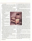 Popular Woodworking 第81期第31张图片