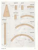 Popular Woodworking 第81期第37张图片