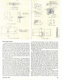 Popular Woodworking 第81期第59张图片