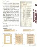 Popular Woodworking 第81期第62张图片